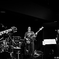 Coverband «einheitsbrei» Livekonzert  Moxx Graz Steiermark Moxx 2015_90