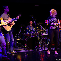 Coverband «einheitsbrei» Livekonzert  Moxx Graz Steiermark Moxx 2015_91