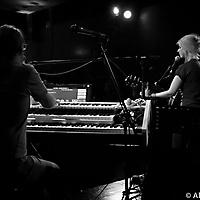 Coverband «einheitsbrei» Livekonzert  Moxx Graz Steiermark Moxx 2015_94