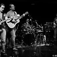 Coverband «einheitsbrei» Livekonzert  Moxx Graz Steiermark Moxx 2015_98