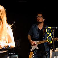 Partyband »einheitsbrei« MOXX Graz Steiermark_3