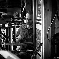 Rockband EINHEIZ.BAND Graz Steiermark Roadhouse2014_1