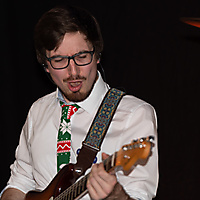 Weihnachtsparty Partyband Graz 2018_23